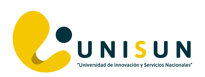 UNISUN